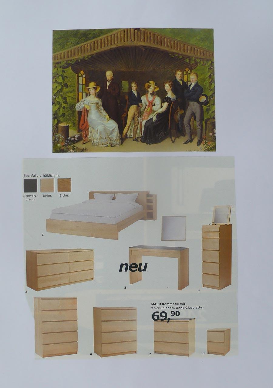 Lilli Thießen, Edition Studio Mühlgasse, 2013, 30 x 20 cm, 12/15